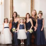 Wedding Party Attire Checklist: Nail Every Trend with Bari Jay