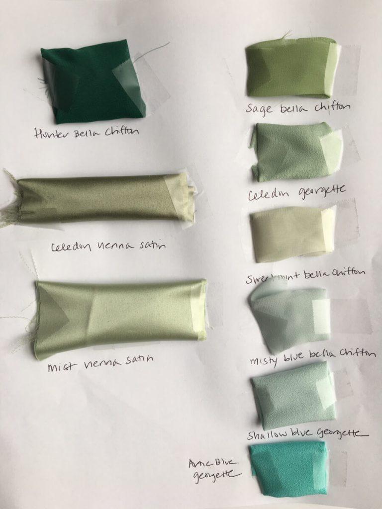 bari jay greens