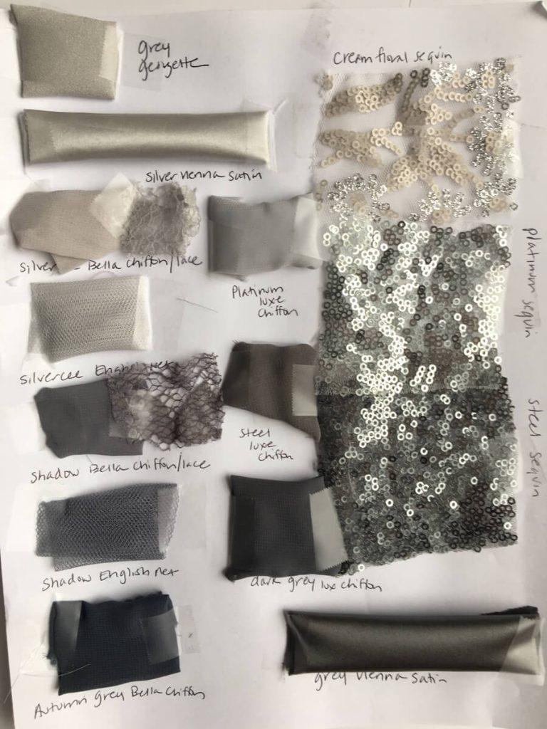 bari jay silvers greys