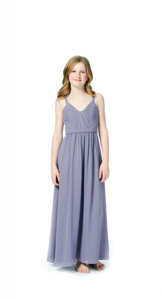 Bari Jay Junior Dress Style 1862
