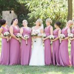 Traditional vs. Trendy Bridesmaid Style Guide