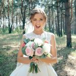 Cost Cutting Tips While Planning Your Wedding